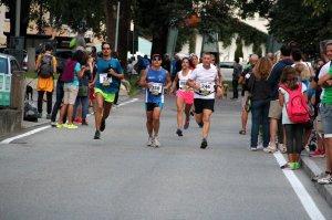 2015-finish-1253