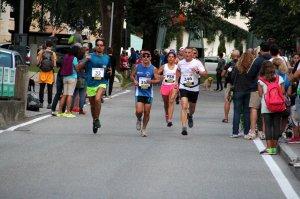 2015-finish-1254