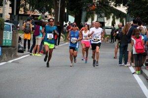 2015-finish-1255