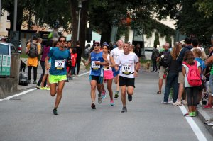 2015-finish-1257