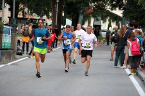 2015-finish-1258