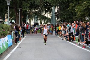 2015-finish-126