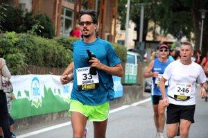 2015-finish-1260