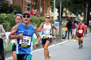 2015-finish-1263