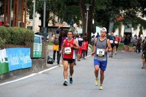 2015-finish-1264