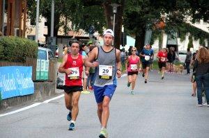 2015-finish-1265