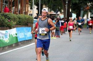 2015-finish-1266
