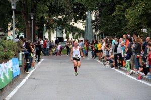 2015-finish-127