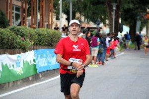 2015-finish-1270