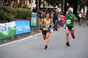 2015-finish-1272