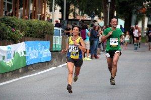 2015-finish-1273