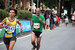 2015-finish-1274