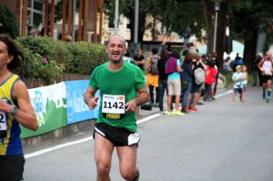 2015-finish-1275