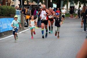 2015-finish-1278