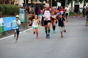 2015-finish-1279