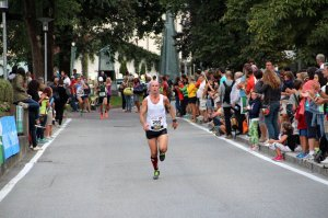 2015-finish-128