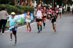 2015-finish-1280