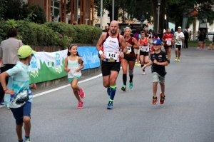 2015-finish-1281