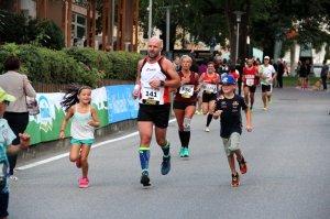 2015-finish-1282