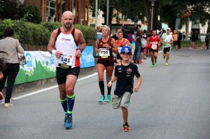 2015-finish-1283