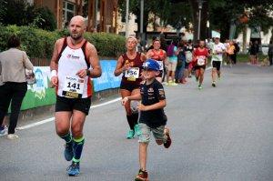 2015-finish-1284