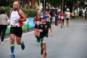 2015-finish-1285