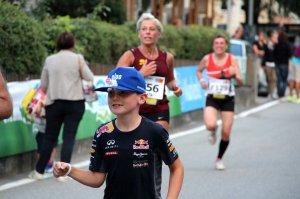 2015-finish-1286