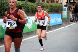 2015-finish-1287