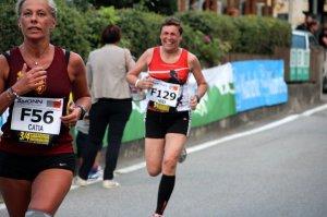 2015-finish-1288