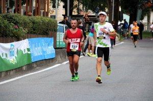 2015-finish-1289