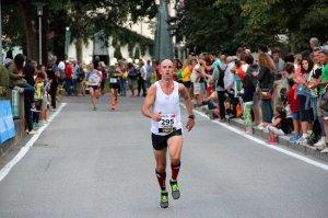 2015-finish-129