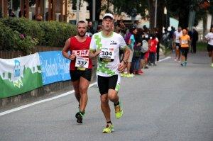 2015-finish-1290