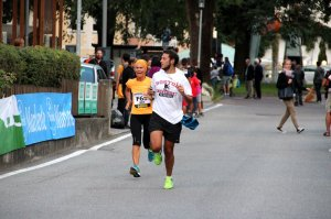 2015-finish-1291