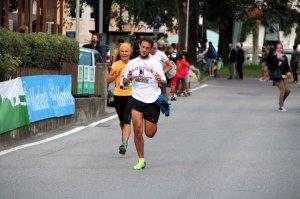 2015-finish-1292