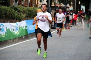 2015-finish-1293