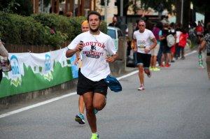 2015-finish-1294