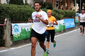 2015-finish-1295