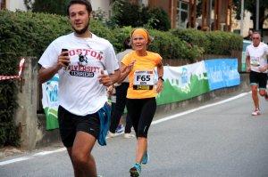2015-finish-1296