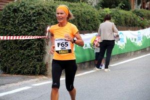2015-finish-1298