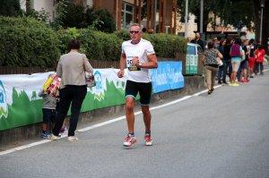 2015-finish-1299