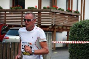 2015-finish-1300