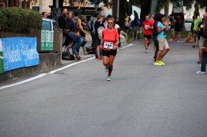 2015-finish-1301