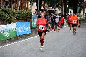 2015-finish-1303