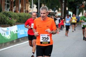 2015-finish-1304