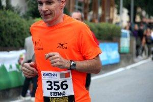 2015-finish-1305