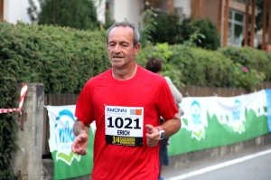 2015-finish-1306