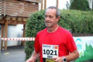 2015-finish-1307