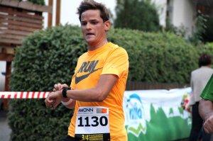 2015-finish-1310