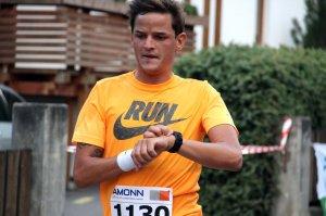 2015-finish-1311