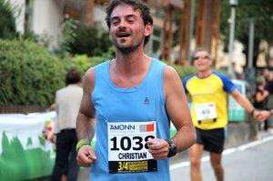 2015-finish-1312